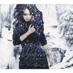 Sarah Brightman - A Winter Symphony [Limited Edition] (Japan Import)