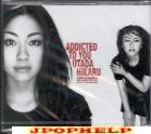 Hikaru Utada - Addicted To You (Japan Import)