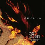 E'm -grief- - Amentia [Limited Release] (Japan Import)