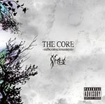 Synside - The Core -subconsciousness- [Limited Release] (Japan Import)