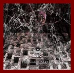 "Lin - Independent ""Maze"" [w/ DVD, Limited Edition / Type A] (Japan Import)"