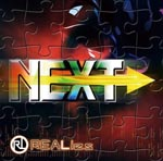 REALies - Next [Limited Edition / Type B] (Japan Import)
