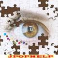 Vidoll - Chocoripeyes [Limited Release] (Japan Import)