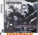 12012 - Play Dolls [Type A / CD + DVD] [Limited Release] (Japan Import)