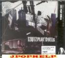 12012 - Play Dolls [Type B / 2 CD set] [Limited Release] (Japan Import)
