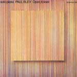 Paul Bley - Open, To Love (Cardboard Sleeve) [Limited Release] (Japan Import)