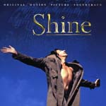 Original Soundtrack - SHINE [Limited Release] (Japan Import)