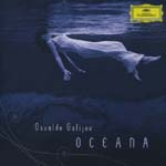 Classical V.A. - Osvaldo Golijov: Oceana, Tenebrae, Three Songs (Japan Import)