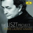 Pierre-Laurent Aimard (Pf) - The Liszt Project [SHM-CD] (Japan Import)