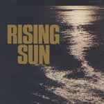 Teruo Nakamura - Rising Sun [SHM-CD] (Japan Import)