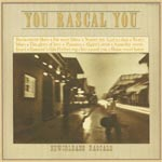 New Orleans Rascals - You Rascal You [SHM-CD] (Japan Import)