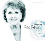 Rita Reys - Beautiful Love (Japan Import)