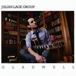 Julian Lage - Title is to be announced (Japan Import)