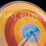 Kurt Elling - The Gate (Japan Import)