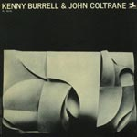 Kenny Burrell & John Coltrane - Kenny Burrell & John Coltrane [SHM-CD] [Limited Release] (Japan Import)
