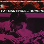 Pat Martino - El Hombre [SHM-CD] [Limited Release] (Japan Import)