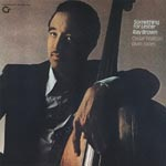 Ray Brown - Something For Lester [SHM-CD] (Japan Import)