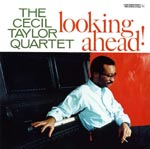 Cecil Taylor - Looking Ahead! [SHM-CD] (Japan Import)