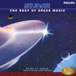 John Williams - Pops In Screen (Japan Import)