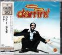 Jimmy Smith - Damn!  (Japan Import)