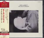 Keith Jarrett - The Koln Concert [SHM-CD] [Priced-Down Reissue] (Japan Import)