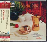 Peggy Lee - Black Coffee [SHM-CD] (Japan Import)