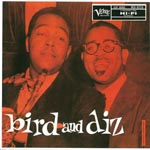 Charlie Parker - Bird And Diz +3 [SHM-CD] [Priced-Down Reissue] (Japan Import)