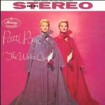Patti Page - THE WALTZ QUEEN (Cardboard Sleeve) (Japan Import)