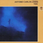 Antonio Carlos Jobim - Tide [Limited Pressing] (Japan Import)