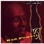 Bud Powell - Bud Powell '57 [Limited Pressing] (Japan Import)