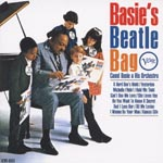Count Basie - Basie's Beatle Bag [Limited Pressing] (Japan Import)