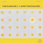 Gary McFarland - The 'In' Sound [Limited Pressing] (Japan Import)
