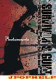 Phantasmagoria - Survivor'S Guilt [Limited Release] (Japan Import)