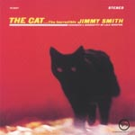 Jimmy Smith - The Cat [SHM-SACD] [Limited Release] SACD (Japan Import)