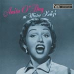 Anita O'day - Anita O'Day At Mister kelly's [SHM-SACD] [Limited Release] [SACD] SACD (Japan Import)