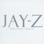 JAY-Z - The Hits Collection -Volume 1 [Regular Edition] (Japan Import)