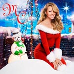 Mariah Carey - Merry Christmas 2 You (Japan Import)