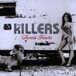 The Killers - Sam's Town [Limited Edition] (Japan Import)