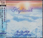 Nightwish - Over the Hill And Far Away [SHM-CD] (Japan Import)