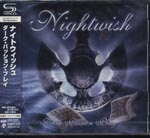 Nightwish - Dark Passion Play [SHM-CD] (Japan Import)