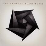 The Rasmus - Black Roses [Regular Edition] (Japan Import)