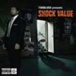 Timbaland - Timbaland Presents Shock Value [Limited Edition] (Japan Import)