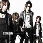 D'espairsRay - Final Call [w/ DVD, Limited Edition / Type B] (Japan Import)