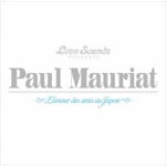 Paul Mauriat - L'amour Des Amis Au Japon [2SHM-CD] (Japan Import)