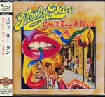 Steely Dan - Can't Buy A Thrill [SHM-CD] (Japan Import)