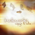 India.Arie - Voyage To India [SHM-CD] (Japan Import)