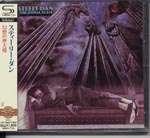 Steely Dan - The Royal Scam [SHM-CD] [Priced-Down Reissue] (Japan Import)
