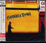 Steely Dan - The Difinitive Collection [SHM-CD] (Japan Import)