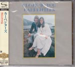 Carpenters - Close To You [SHM-CD] (Japan Import)