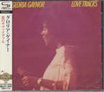 Gloria Gaynor - Koi no Survival [SHM-CD] (Japan Import)